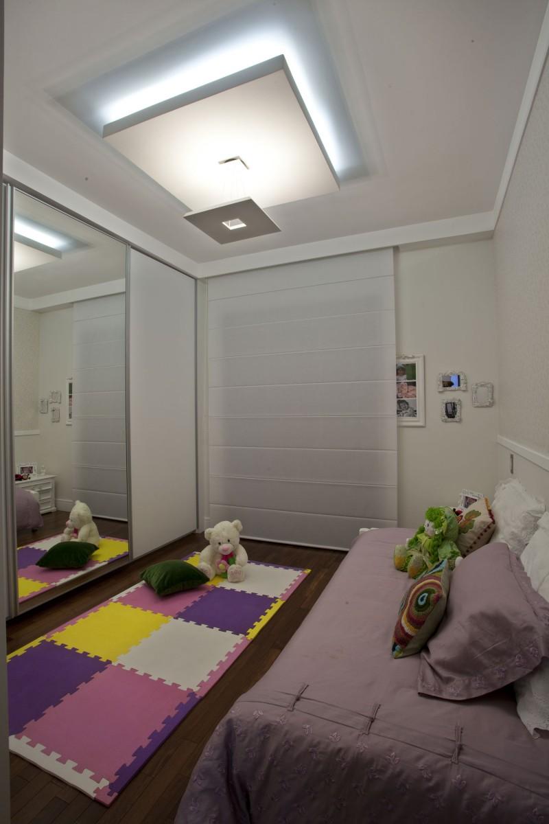 خانه ای رویایی در سائوپائولوی برزیل