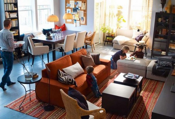 Index Ieka Ikea Living Room Decoration Home Design