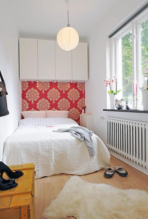 ایده برای اتاق خواب
